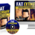 Troy Adashun's Fat Extinguisher Program – Our Full Review