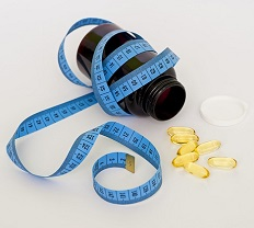 weight-loss-pills-side-effects