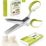 chefast-herb-scissors-set