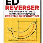 ed-reverser