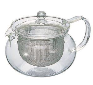 hario-chacha-kyusu-maru-teapot
