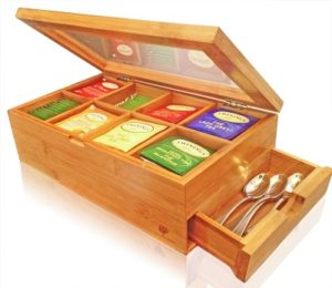 kwijns-kreations-bamboo-tea-box