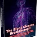 Blood Cleanse Breakthrough