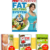No Nonsense Fat Melting System By Ted – Detailed Review