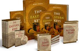 The Eastern Keys to Western Success