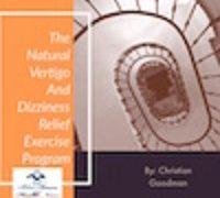 Vertigo and Dizziness Program