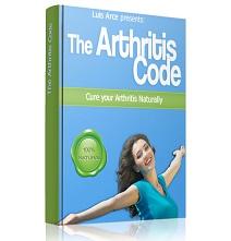 The Arthritis Code