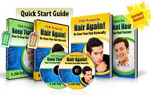 john kelby hair again free pdf