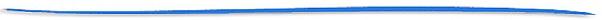 line2 blue