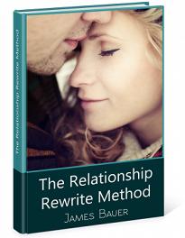 International dating services online
