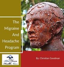 The Migraine And Headache Program